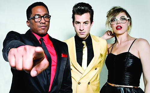 MARK-RONSON-THE-BUSINESS-INTERNATIONAL