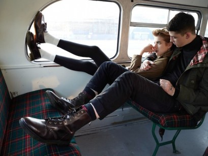 Dr-Martens-First-Forever1-409x307