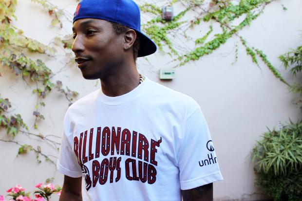 unknwn-x-billionaire-boys-club-2012-championship-t-shirt-00