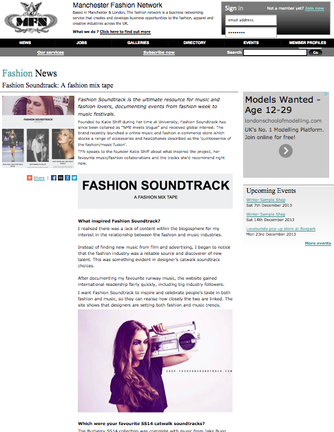 the-london-and-manchester-fashion-network