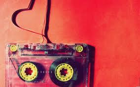 april-music-2013