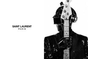 DAFT-PUNK-YVES-SAINT-LAURENT