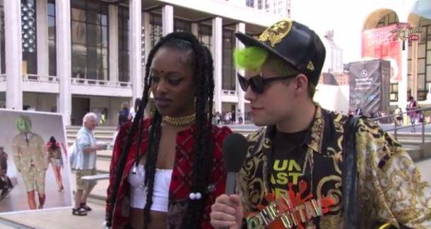 jimmy-kimmel-fashion-video