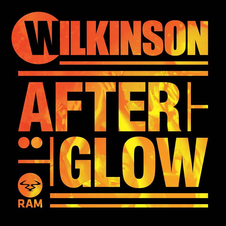 Wilkinson-Afterglow.jpg