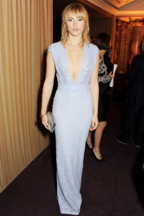 suki-waterhouse-bfa
