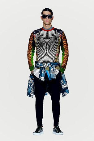 LOOK_020_304x45BASSO-AND-BROOKE-AW14