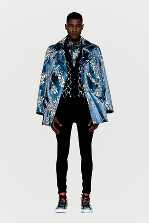 BASSO-AND-BROOKE-AW14