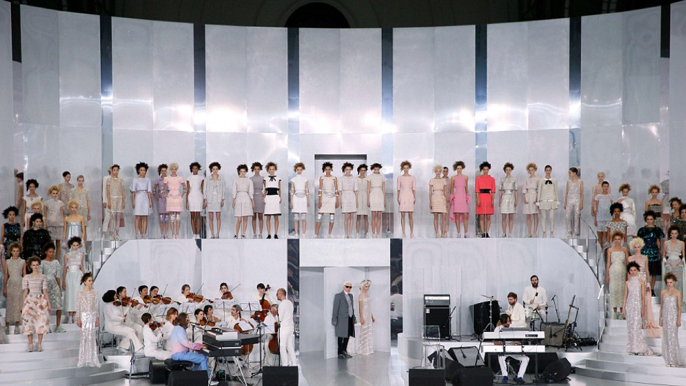 Chanel-couture-ss14