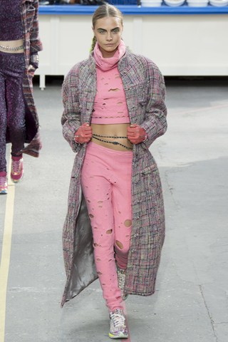 chanel-aw14
