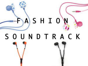 fashion-soundtrack-shop