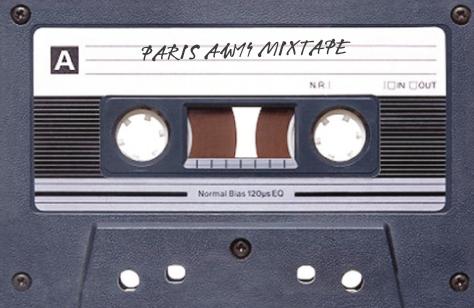 PARIS-FASHION-WEEK-MUSIC