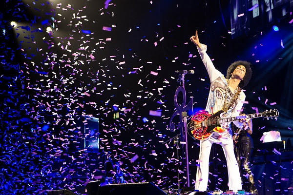 prince-europe-tour