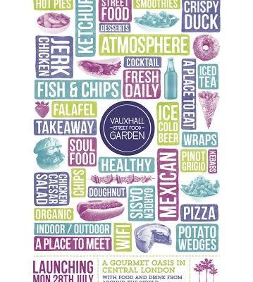 vauxhaull-food-market