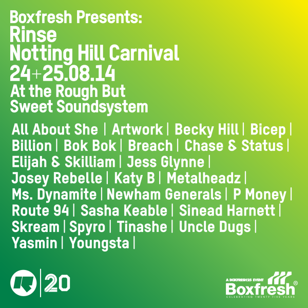 NOTTING-HILL-CARNIVAL-LINE-UP
