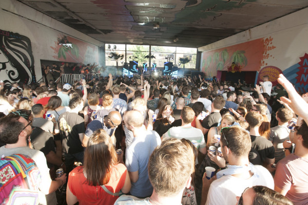 the-rbma-stage-at-notting-hill-carnival-2013