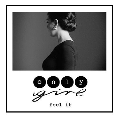 only-girl