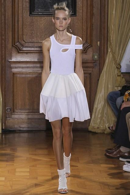 viktor-and-rolf-paris-fashion-week-2014