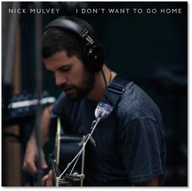 nick-mulvey-i-don't-want-to-go-home