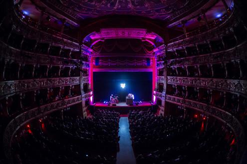 Teatro_Carignano_Club_To_Club