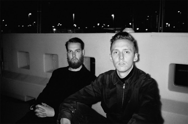 honne-all-in-the-value