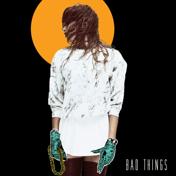 snoh-baad-things-remix