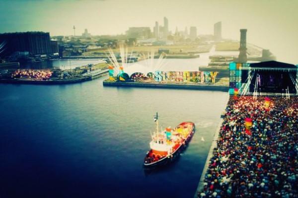 liverpool-sound-city-2015