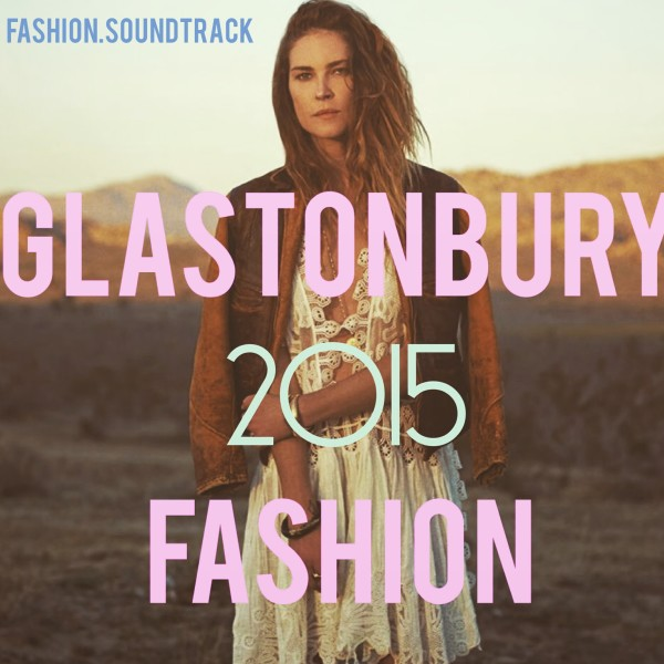 glastonbury-fashion
