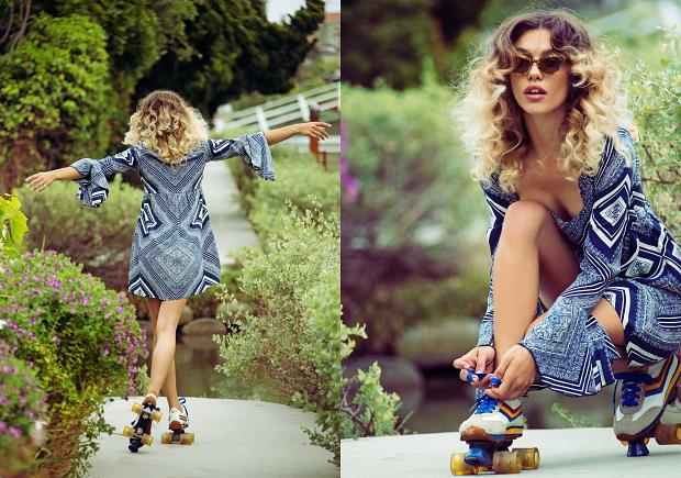 stone-cold-fox-look-book-spring-summer-201515