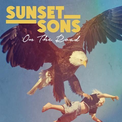 sunet-sons