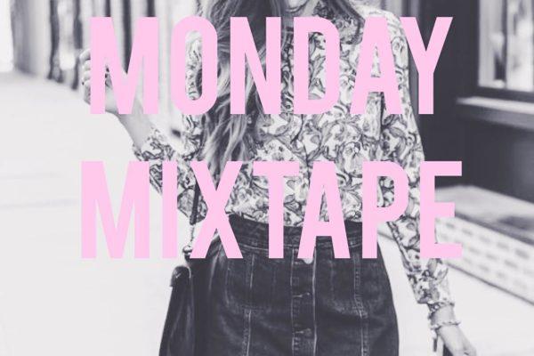 monday-mixtape