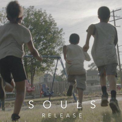 souls-release-music